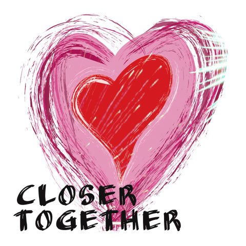 closer-together-hart